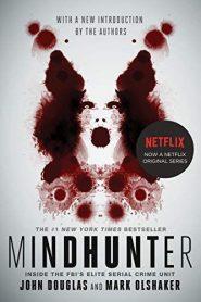 Mindhunter : Season 1-2 Dual Audio [Hindi-ENG] COMPLETE NF WEB-DL 480p & 720p | GDRive | MEGA | Single Episodes