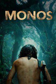 Monos (2019) BluRay 480p 720p | GDrive | 1Drive