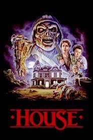 House (1986) BluRay 480P 720P x264