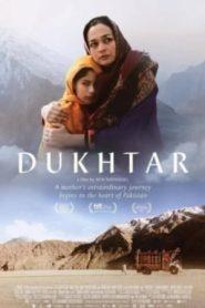 Dukhtar (2014) Pakistani BluRay HEVC 480p & 720p | GDrive | MEGA.Nz | Direct Links | Bsub