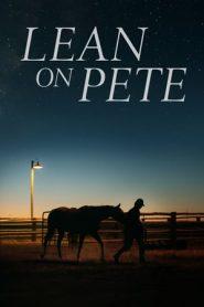 Lean on Pete (2018) BluRay 480P 720P 1080P x264