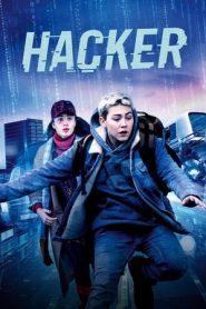 Hacker (2019) Danish BluRay 480P 720P GDrive