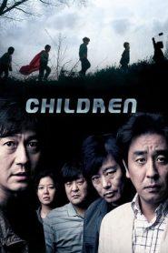 A-i-deul aka Children… (2011) HDRip 480p & 720p | GDrive | 1Drive