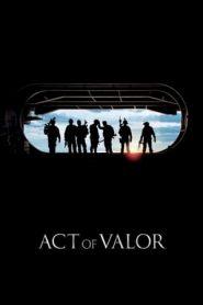 Act of Valor (2012) BluRay 480p, 720p & 1080p | GDrive | 1DRive | Bsub