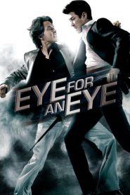 Eye For An Eye (2008) Korean DVDRip 480p 720p | GDrive