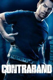 Contraband (2012) BluRay | Dual Audio | 480p 720p | GDrive