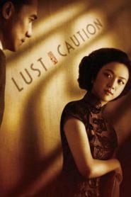 Lust, Caution (2007) BluRay 480P 720P GDrive