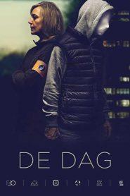 De Dag | The Day : Season 01 WEBRip 480p & 720p GDrive | BSub