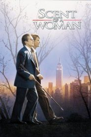 Scent of a Woman (1992) BluRay 480p & 720p GDrive | Bsub