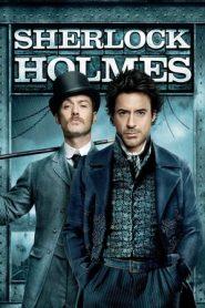 Sherlock Holmes (2009) Dual Audio BluRay HEVC 480P 720P GDrive