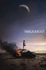 Walkabout (1971) Blu-Ray 480P 720P x264