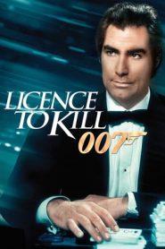 Licence to Kill (1989) 480P 720P x264