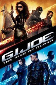 G.I. Joe: The Rise of Cobra (2009) Dual Audio [Hindi – English] BluRay 480p & 720p GDrive