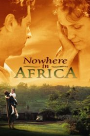 Nowhere in Africa (2001) BluRay 480p 720p GDrive