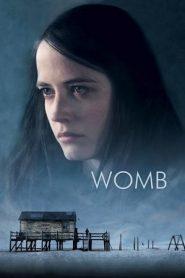 Womb (2010) BluRay 480P 720P Gdrive Bengali Subtitle