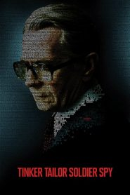 Tinker Tailor Soldier Spy (2011) BluRay 480P & 720P GDrive