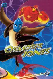 Osmosis Jones (2001) WEB-HD 480p & 720p GDRive