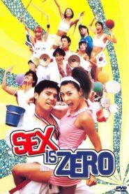 Sex Is Zero (2002) BluRay 480p & 720p | GDrive