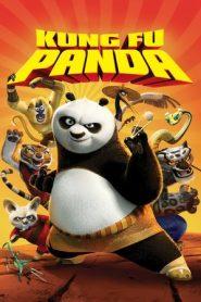 Kung Fu Panda (2008) Dual Audio BluRay 480p & 720p | GDrive