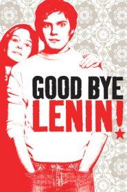 Good bye, Lenin! | Good Bye Lenin (2003) WEB-DL 480p 720p | GDrive