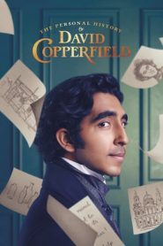 The Personal History of David Copperfield (2019) HEVC BluRay 480p & 720p | GDrive | 1Drive