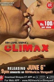 Climax (2020) English WEB-DL 480p & 720p | GDrive | Mega