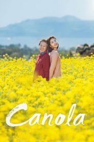 Canola (2016) Korean HDTV 480p & 720p | GDrive