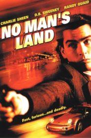 No Man's Land (1987) BluRay 480p & 720p GDRive