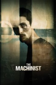 The Machinist (2004) Dual Audio | BluRay | 480P 720P | GDrive