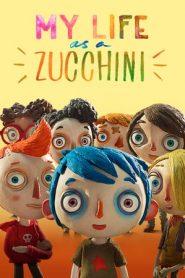 My Life as a Zucchini (2016) BluRay 480p & 720p   GDrive