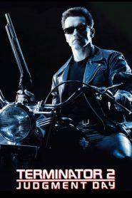 Terminator 2: Judgment Day (1991) Dual Audio BluRay 480P 720P 1080P [Hindi-English] GDrive