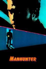 Manhunter (1986) BluRay 480p 720p | GDrive
