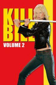 Kill Bill: Vol. 2 (2004) Dual Audio [Hindi-ENG] BluRay 480p & 720p | GDrive