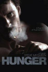 Hunger (2008) BluRay 480p & 720p | GDrive