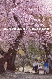 Memories of a Dead End (2019) HDRip 480P 720P x264