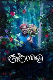 Ambili (2019) Malayalam Proper TRUE HDRip x265 HEVC ESub 480p 720p | GDrive