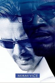 Miami Vice (2006) Blu-Ray 480P 720P x264
