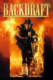 Backdraft (1991) BluRay 480P 720P GDrive