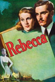 Rebecca (1940) BluRay 720p | GDrive