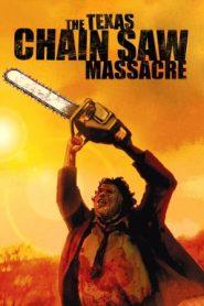 The Texas Chain Saw Massacre (1974) BluRay | 480P & 720P | GDrive
