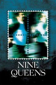 Nine Queens (2000) DVDRip 480p & 720p GDrive | Bengali Subtitle