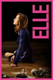 Elle (2016) BluRay 480p & 720p | GDrive | Bangla Subtitle