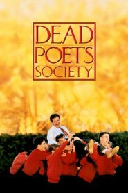 Dead Poets Society (1989) BluRay 480p & 720p GDrive
