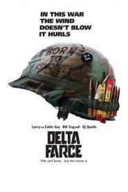 Delta Farce (2007) Blu-Ray 480P 720P x264