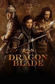 Dragon Blade (2015) Dual Audio BluRay 480p & 720p GDrive