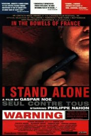 I Stand Alone (1998) BluRay 480p & 720p | GDrive | 1Drive | BSub