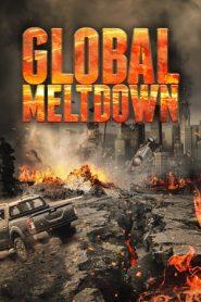 Global Meltdown (2017) BluRay 480P 720P x264