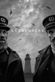 The Lighthouse (2019) BluRay 480p, 720p, & 1080p BSub GDrive