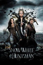 Snow White and the Huntsman (2012) Dual Audio BluRay 480p & 720p GDRive