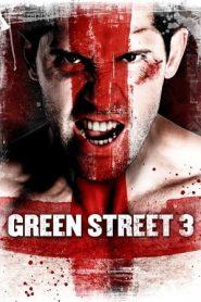 Green Street Hooligans: Underground (2013) Blu-Ray 480P 720P x264